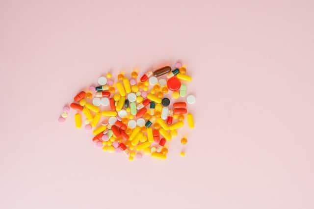 medicament pour le cœur